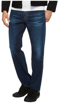AG Adriano Goldschmied Graduate Tailored Leg Pants in 6 Years Projector Men's Jeans