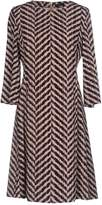 Strenesse Short dresses - Item 34785666