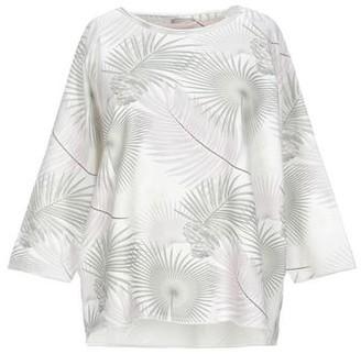 Hemisphere Sweatshirt