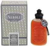Czech & Speake Neroli Moisturising Body & Bathing Oil
