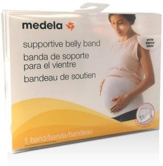 Medela Supportive Belly Band