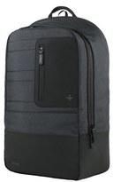 Tavik Men's 'Daley' Backpack - Grey