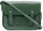 The Cambridge Satchel Company Tiny satchel