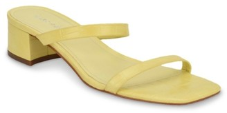 Marc Fisher Caylon 2 sandal