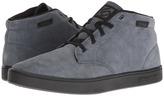 Five Ten Dirtbag Men's Climbing Shoes