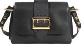 Burberry Buckle small bag
