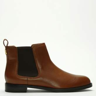 Lauren By Ralph Lauren Womens > Shoes > Boots