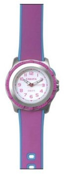 Dakota Kids Analog Light Up Watch