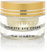 Pitanguy Specifics Eye Cream, 15 mL