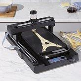 Crate & Barrel Dash ® PancakeBot Pancake Printer