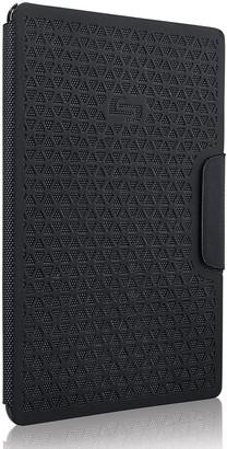 Solo New York Solo Active iPad Air Slim Case