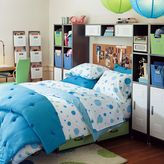 PBteen Locker Bed Drawers