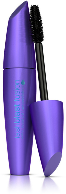Cover Girl LashBlast Fusion Water Resistant Mascara