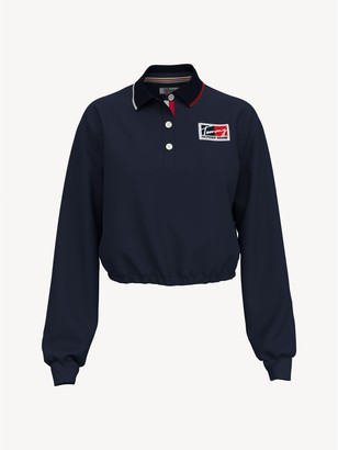 Tommy Hilfiger Essential Tommy Polo