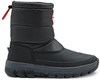 Hunter Original Insulated Snow Boots