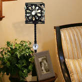 Dale Tiffany Dale TiffanyTM LED Lucy Table Lamp