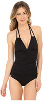 L-Space Maillots Nora One-Piece