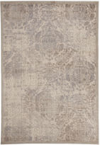 Signature Design by Ashley Fulci Rectangular Rug