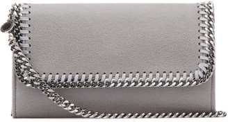 Stella McCartney Falabella Chain Shoulder Bag
