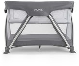Infant Nuna 'Sena(TM)' Travel Crib