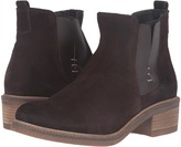 Eric Michael Montreal Women's Shoes