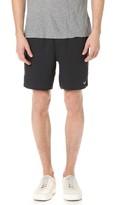 RVCA VA SPORT Yogger Shorts