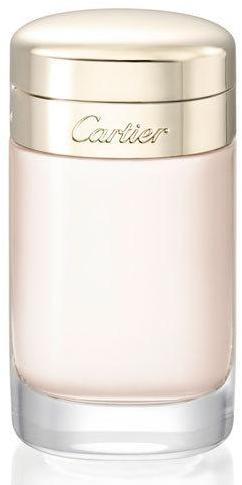 Cartier Baiser Vole Eau de Parfum Spray, 98 mL/ 3.3 oz.