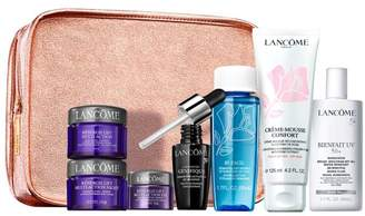Lancôme Skincare Purchase with Purchase - $231 Value