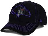 '47 Baltimore Ravens Battalion MVP Cap