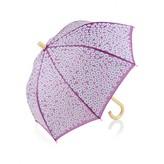 Hatley HatleyGirls Floral Print Umbrella