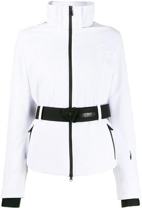 Rossignol Ellipsis ski jacket