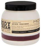 MOR Correspondence Pepperberry Cardamom Body Cream 350ml