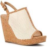Splendid Women's Dominique Wedge Sandal