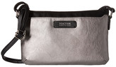Kenneth Cole Reaction Right Angles Mini Crossbody
