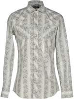 Dolce & Gabbana Shirts - Item 38585946