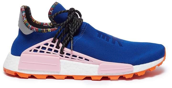 3724639a3 Pharrell Men s Shoes