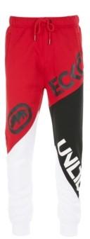 Ecko Unlimited Unltd Men's Color Block Jogger