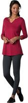 Nordic Women's Toad & Co Tamaya Long Sleeve Tunic
