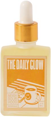 Neighbourhood Botanicals The Daily Glow Facial Oil