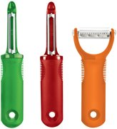 OXO Good Grips Peeler Set 3pc