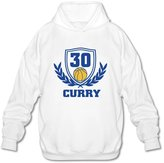 WHU 100% Cotton 2015 NBA Champions Golden State Basketball Team Stephen Curry Hoodies For Man