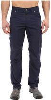 Columbia Chatfield RangeTM 5 Pocket Pants