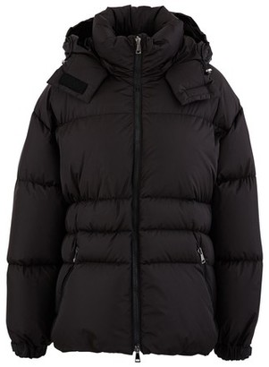 Moncler Danube down jacket