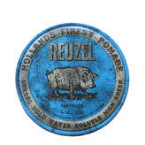 Reuzel Blue Pig - Strong Hold Water Soluble