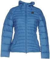 Blauer Down jackets - Item 41714903