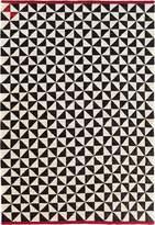 Nani Marquina Nanimarquina Melange Pattern 2 Rug