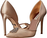 Badgley Mischka Rylee