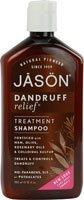 Jason Shampoo Dandruff Relief