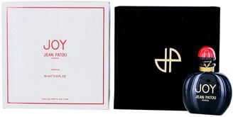 Jean Patou 0.5Oz Joy Collector's Edition Parfum