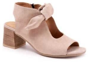 Bueno Women's Ellie Dress Sandals Women's Shoes